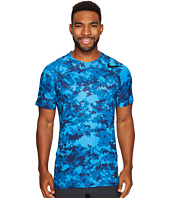 Nike - Pro Hypercool Short Sleeve Training Top