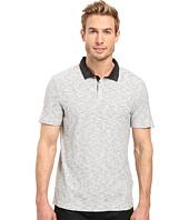 Calvin Klein Jeans - Plaited Stripe Jersey