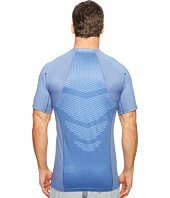 Nike - Pro Hypercool Short Sleeve Top