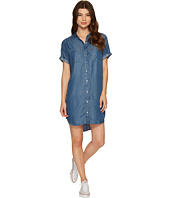 Levi's® Womens - Short Sleeve Holly Dress