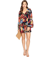 Show Me Your Mumu - Nolita Mini Dress