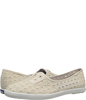 Keds - Chillax Mini Eyelet