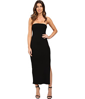 Rachel Pally - Luxe Rib Bobbi Dress