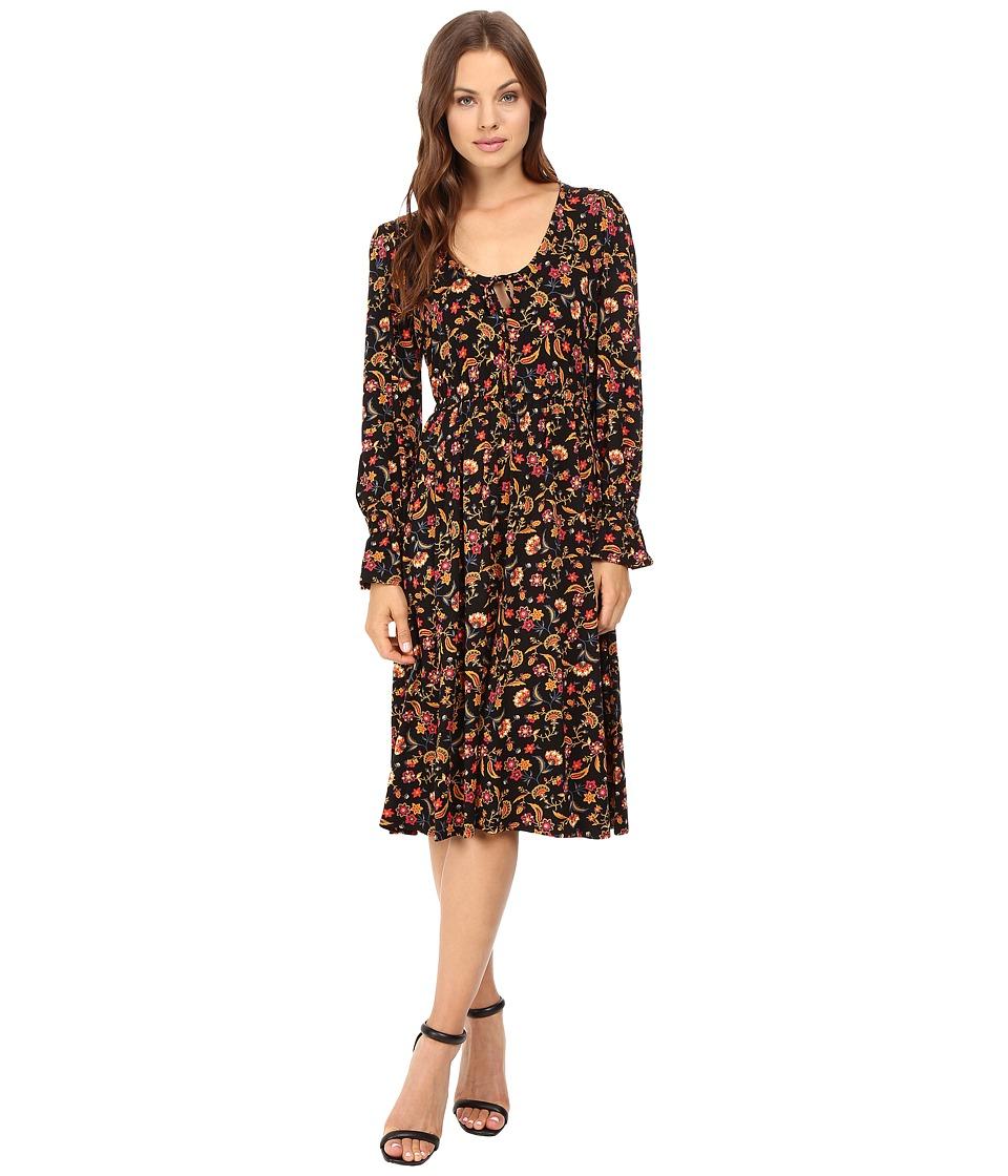 Rachel Pally Domini Dress (Folklore) Women