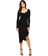 Rachel Pally - Luxe Rib Faustina Dress