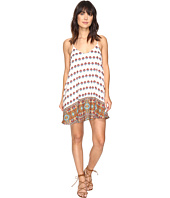 Show Me Your Mumu - Circus Mini Dress