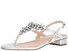 Paradox London Pink - Flame (Silver)