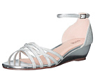 Paradox London Pink - Avery (Silver)