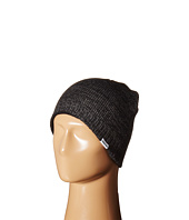 Converse - Twisted Knit Beanie