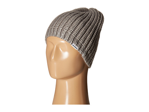 Converse Metallic Coated Beanie