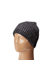 Converse - Sherpa Lined Knit Beanie