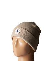 Converse - Core Flat Knit Watchcap