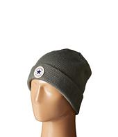Converse - Core Flat Knit Watchcap