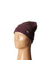 Converse - Solid Slouch Beanie