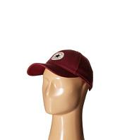 Converse - Fleece Core Precurved Baseball Cap