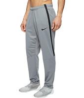 Nike - Epic Pant