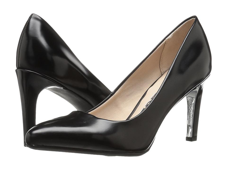 LifeStride LS Revolution Catwalk (Black) High Heels