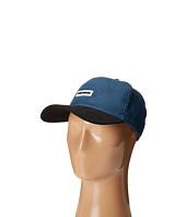 Converse - Suede Precurve Baseball Cap