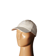 Converse - Core Metallic Baseball Cap