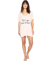 Show Me Your Mumu - Benji Tunic Tee