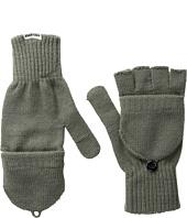 Converse - Core Mitten Flip Gloves