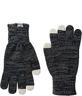 Converse - Knit Touchteck Gloves