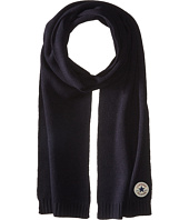Converse - Core Knit Scarf