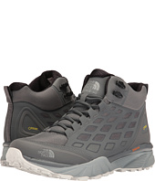 The North Face - Endurus Hike Mid GTX