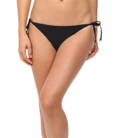 Stella McCartney - Timeless Basics Tie Side Bikini Bottom