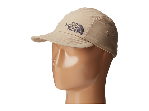 The North Face Horizon Folding Bill Hat - Dune Beige (Prior Season)