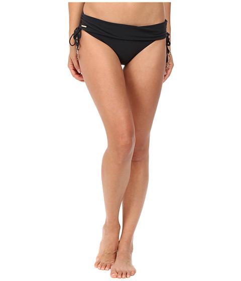 Stella McCartney Timeless Basics Fold Down Bikini Bottom
