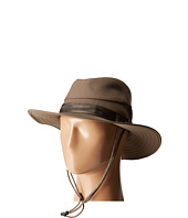 The North Face - Shadowcaster Hat
