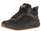 SKECHERS OG 95 High Stepper