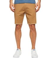 Volcom - VSM Atwell Shorts