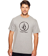 Volcom - Lino Stone T-Shirt
