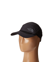 The North Face - Better Than Naked Hat