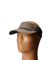 The North Face - Better Than Naked Visor