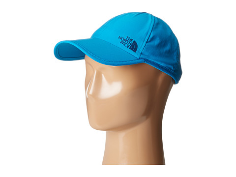 The North Face Breakaway Hat - Hyper Blue (Prior Season)
