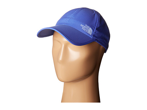 The North Face Breakaway Hat - Amparo Blue