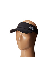 The North Face - Breakaway Visor