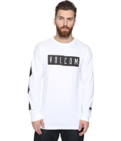 Volcom - Shifty Long Sleeve T-Shirt