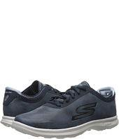 SKECHERS Performance - Go Step - Superior