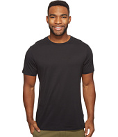Volcom - Solid Short Sleeve T-Shirt