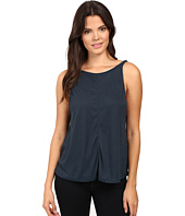 Free People - Sleek N Easy Tank Top