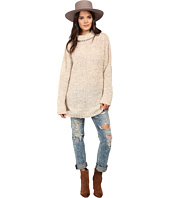Free People - She's All That Pullover