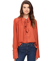 Free People - Modern Muse Top