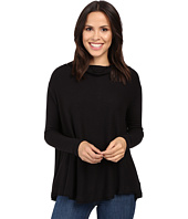 Free People - Lover Rib Thermal