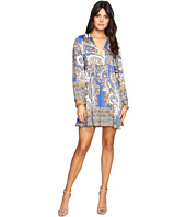 Free People - Say You Love Me Mini Dress