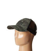 The North Face - Printed Mudder Trucker Hat