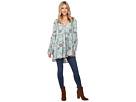 Free People - Just The Two of Us Tunic